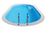 Инфинити - иконка «бассейн» в Калтане