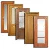 Двери, дверные блоки в Калтане