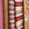 Магазины ткани в Калтане