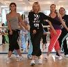 Школы танцев в Калтане