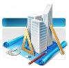 Строительные компании в Калтане