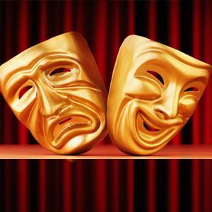 Театры Калтана