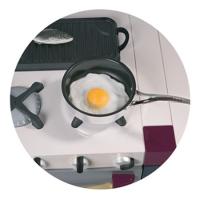 Шахта, ресто-клаб - иконка «кухня» в Калтане