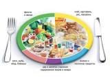 Парк-отель Аврора - иконка «питание» в Калтане