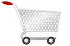 Магазин Рояль - иконка «продажа» в Калтане
