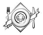 Планета Боулинг - иконка «ресторан» в Калтане